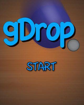 gdropSS1