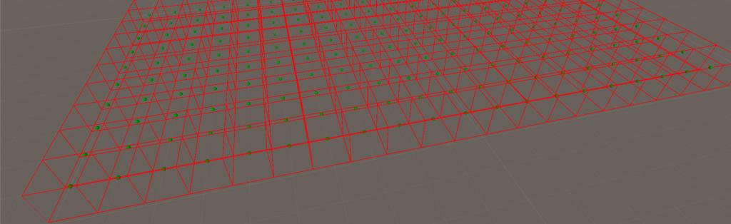 Grid Engine Screenshot